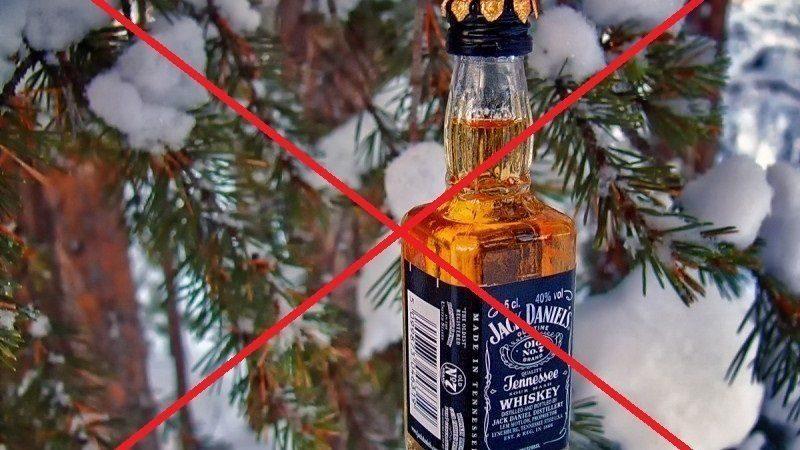Россияне просят сократить новогодние праздники до 2-х дней