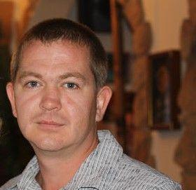 Главу Центрального района Волгограда отправили в отставку