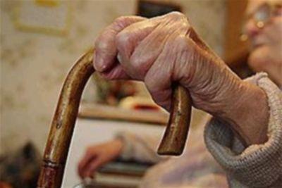 Волгоградка «подарила» аферисту более 840 тысяч рублей