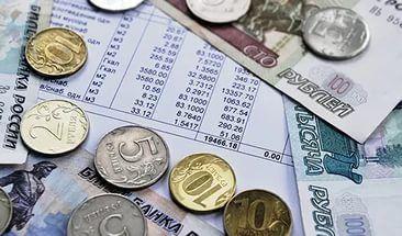 Жители Волгоградского региона задолжали за коммуналку более 1 миллиарда рублей