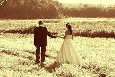 Как удачно выйти замуж в 2017 году