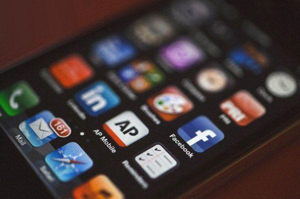 Идеи для бизнеса: создание мобильных приложений