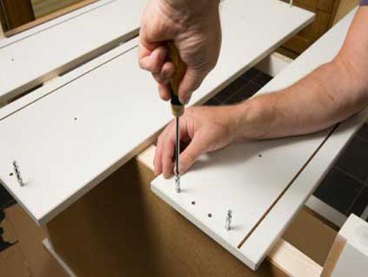 Идеи для бизнеса: мебель на заказ