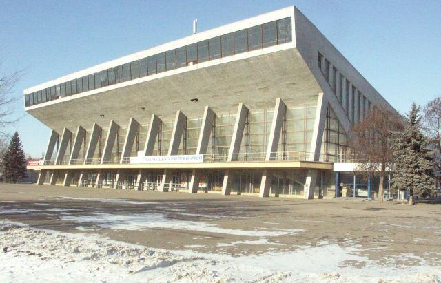 В Волгограде пройдет турнир по спортивному страйкболу