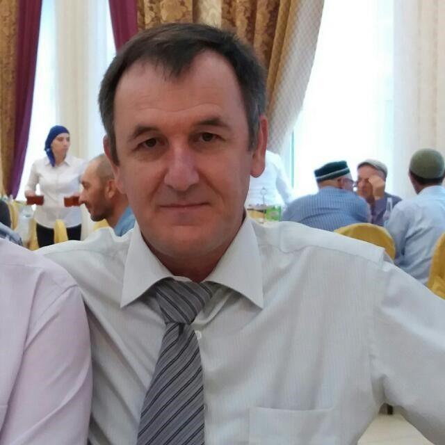 В Волгограде ищут пропавшего дагестанца