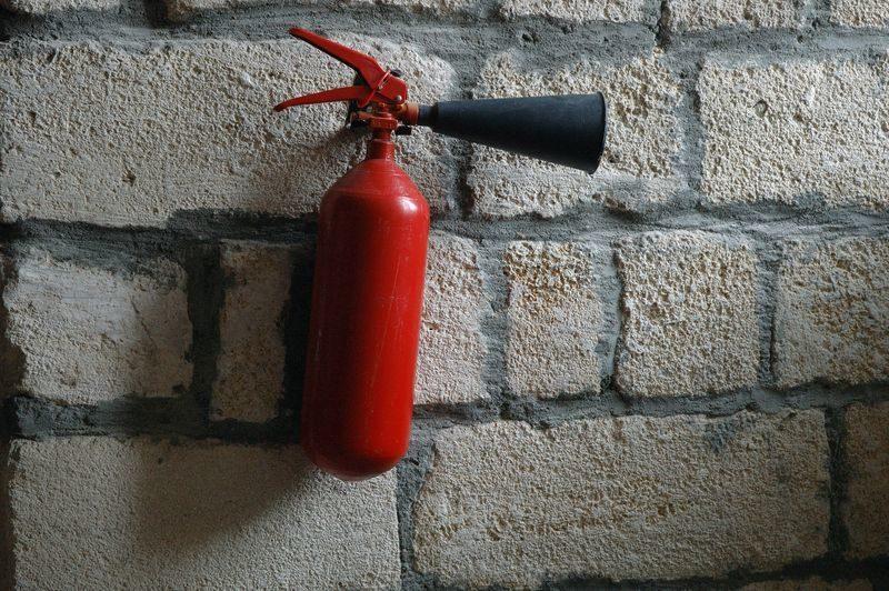 Житель Новоаннинского случайно сжег 6 квартир