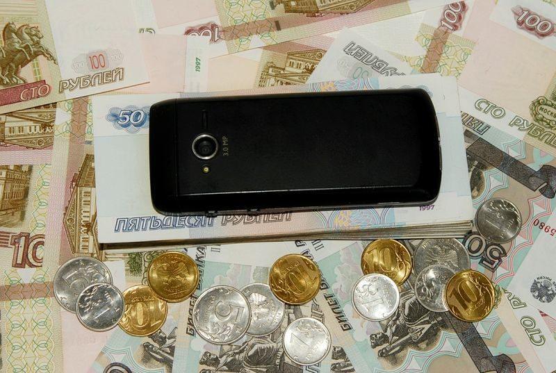 Москвич хотел вернуть 165 тысяч, потраченные на лотерею
