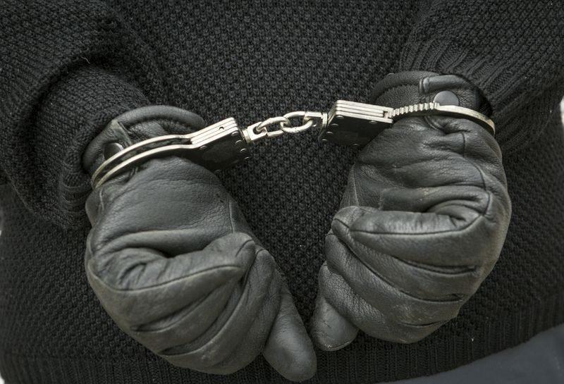 В Волгограде попытались ограбить африканского студента