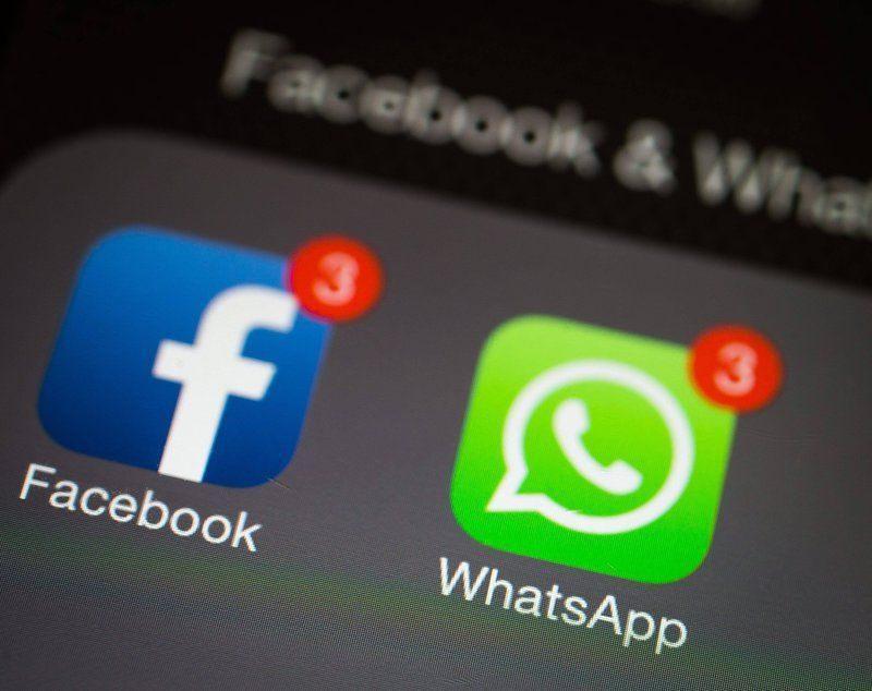 Визовые центры могут начать проверять аккаунты в соцсетях
