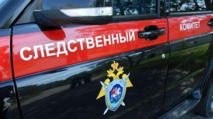 В Волгограде спортсмен скончался после тренировки