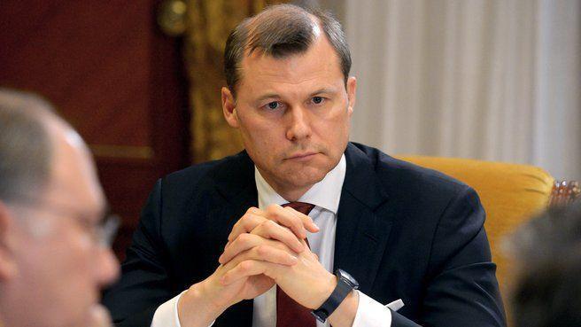 На главу «Почты России» планируют завести еще одно уголовное дело