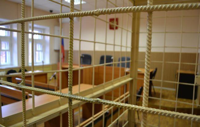 В Москве осудили Осетрину