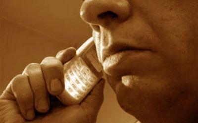 Телефонные мошенники продолжают обманывать волгоградцев