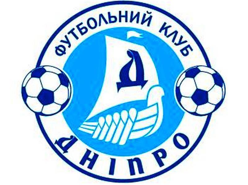 Клуб Коломойского продолжает тонуть