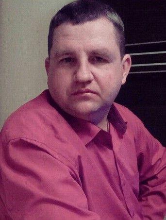 В Волгограде разыскивают пропавшего руководителя отдела снабжения