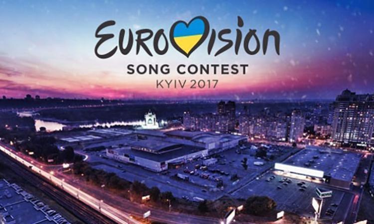 Первую партию билетов на «Евровидение-2017» раскупили за 40 минут
