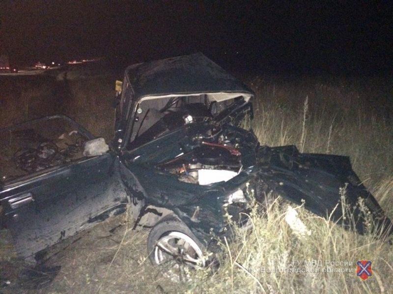 22-летний водитель предстанет перед судом за ДТП с двумя погибшими