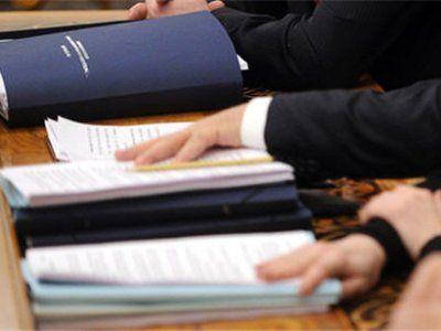 В Волгоградской области на систему образования направят 15 млрд рублей