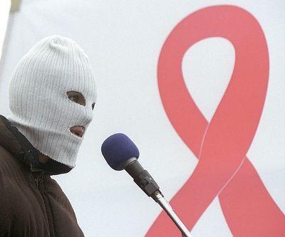 В Россию начнут впускать иностранцев с ВИЧ