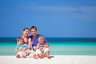Законы семейной системы: незнание не освобождает от ответственности