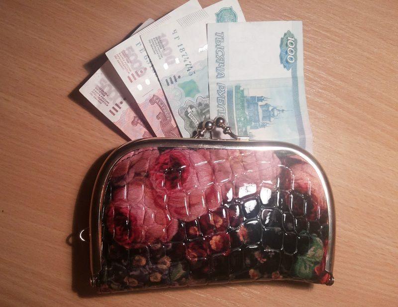 Голодец считает оплату труда в России заниженной