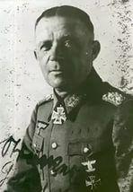 Карл Штреккер
