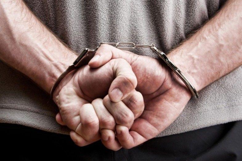 В Волжском вынесли приговор электросварщику, случайно убившему клиента
