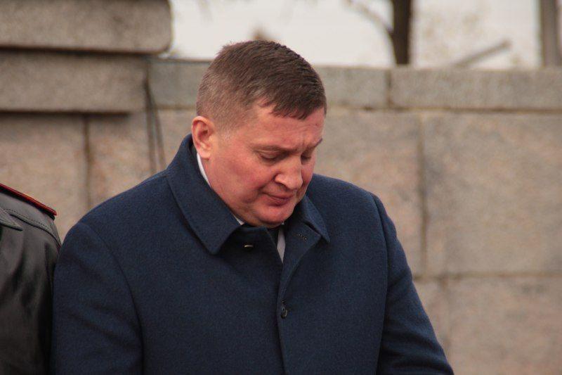 Покушение на губернатора Андрея Бочарова. Почему молчит следствие?