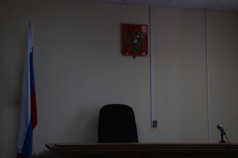 Волгоградец предстал перед судом за изнасилование спустя 4 года