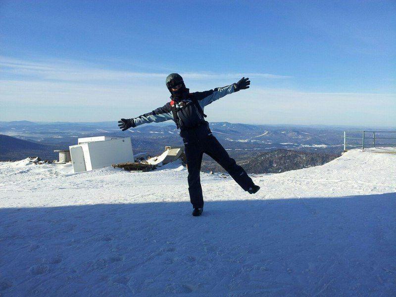 Семья обнаруженного в Волгограде сноубордиста пообещала вернуть все перечисленные им деньги