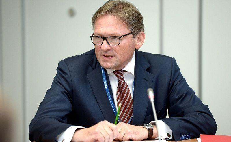 Центральный суд Волгограда вынес решение по закону и без политики