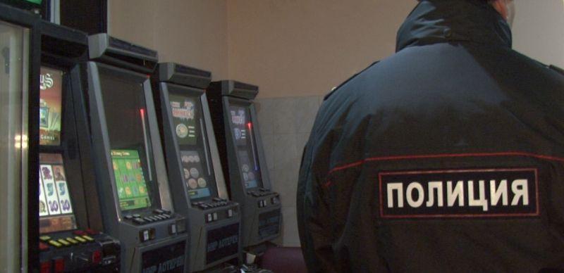 Играть бесплатно в игровые автоматы без регистрации