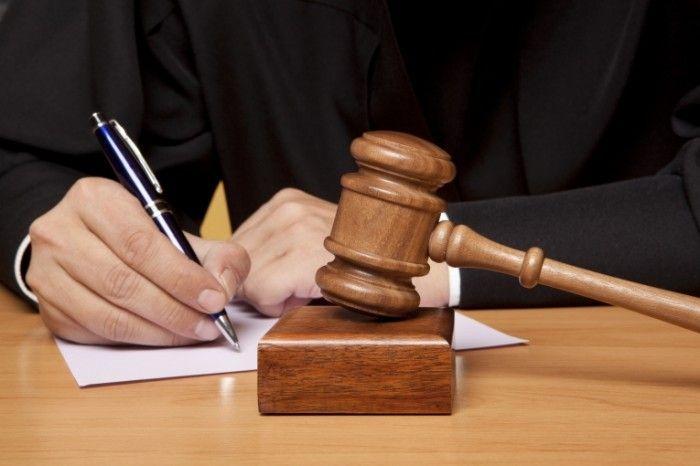 Волгоградца судят за попытку помочь своему другу-наркодилеру