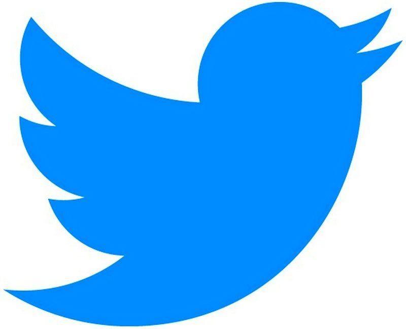 Россия третья страна в мире по числу блокировок в Twitter