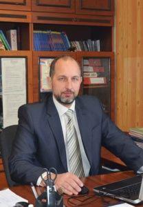 В Волгоградской области выбрали лучшего учителя