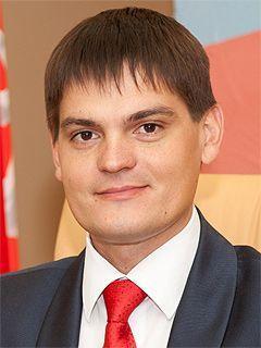 Племянника находящегося в розыске Олега Михеева поместили в СИЗО