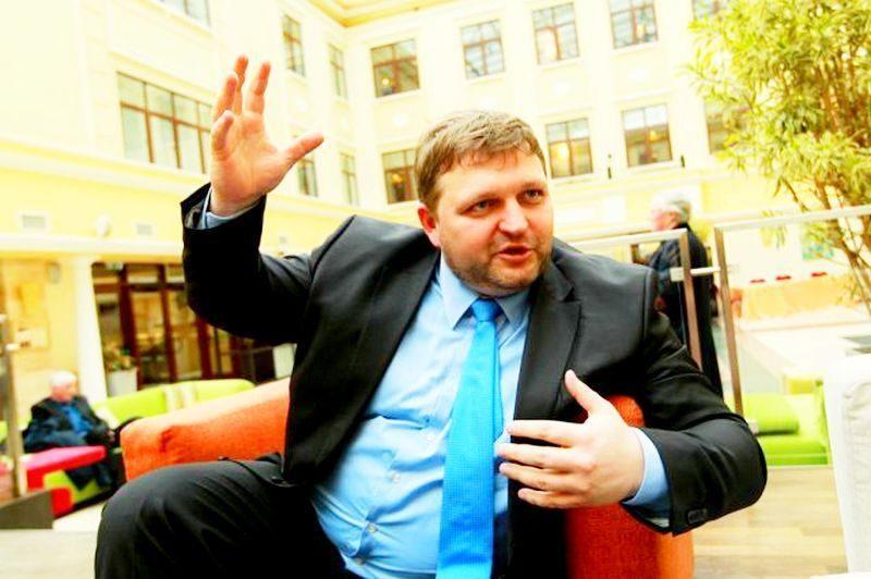 Никите Белых не дают «добро» на свадьбу в СИЗО
