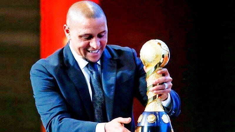 Роберто Карлос не ставит на Россию в «Кубке Конфедераций» – 2017