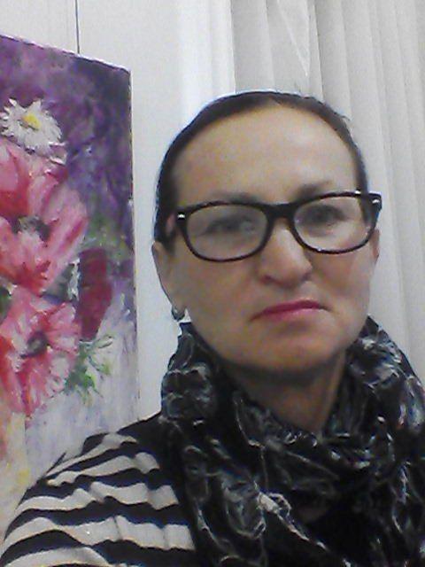 Сотрудница Волгоградской областной филармонии объявила голодовку из-за руководства