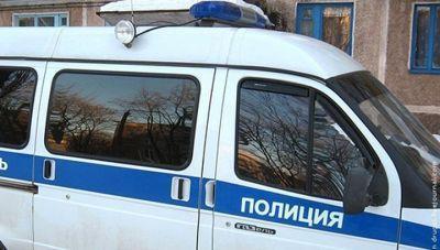 33-летний волжанин избил соседа за громкую ночную музыку