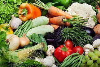 Волгоградцы смогут приобрести сельхозтовары, производимые в исправительных колониях