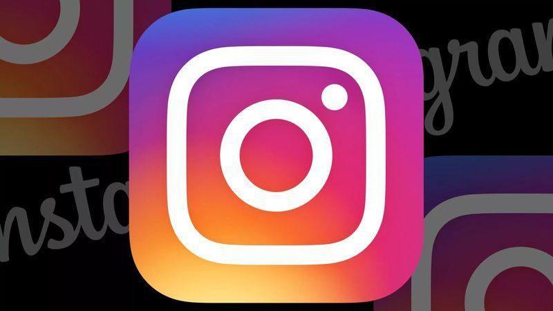 """Администрация Instagram удалила сотни ссылок на """"группы смерти"""""""
