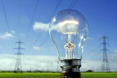 Волгоградский предприниматель заплатил более 750 тысяч рублей за бездоговорное потребление электроэнергии