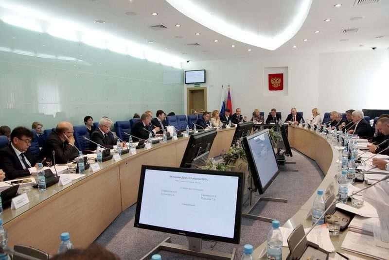 Стали известны самые богатые депутаты Волгоградской области