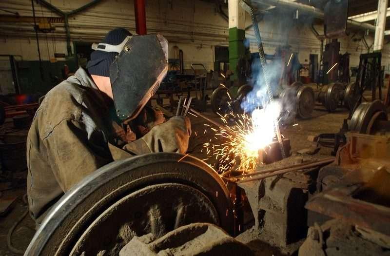 Волгоградских безработных ждут на ярмарке вакансий