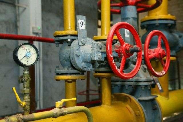 В Волгограде определили график отключения горячей воды