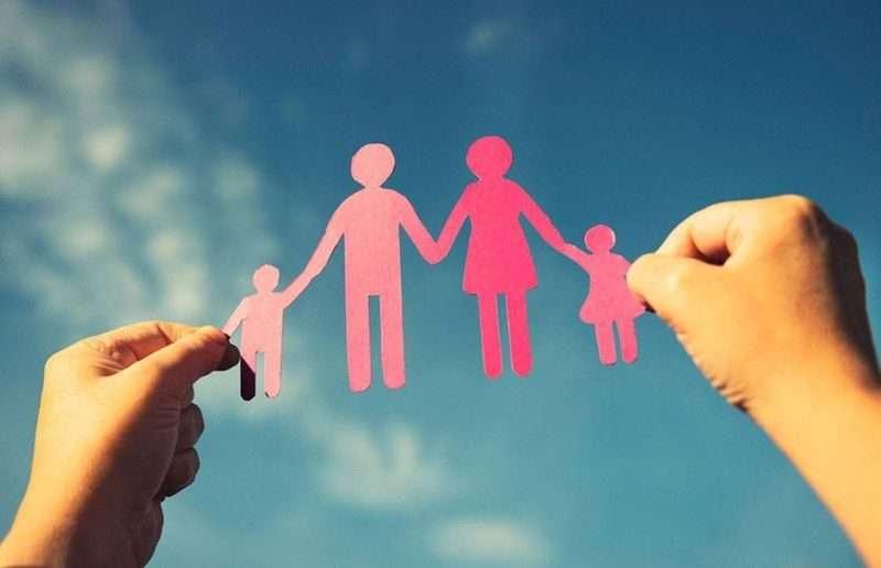 Закон разрешит ВИЧ-инфицированным быть родителями
