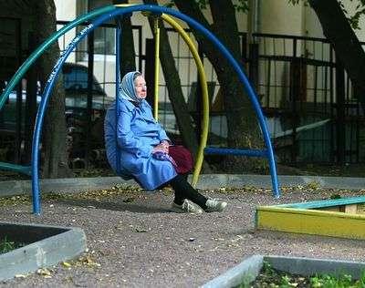 В Волгограде две пенсионерки доверились мошенникам