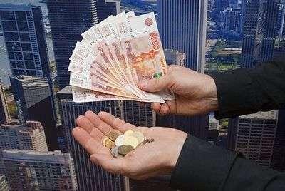 Волгоградский бизнесмен уклонился от налогов на 5 млн рублей
