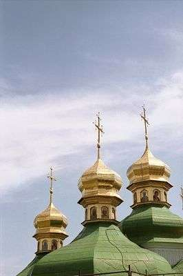 Под Волгоградом рецидивист из Ростовской области напал с топором на сторожа храма